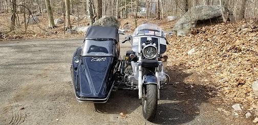 Valk-Sidecar_front.jpg