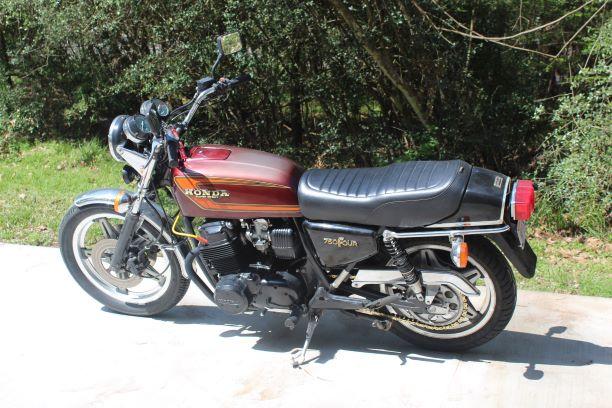 78-CB750F-SS.JPG