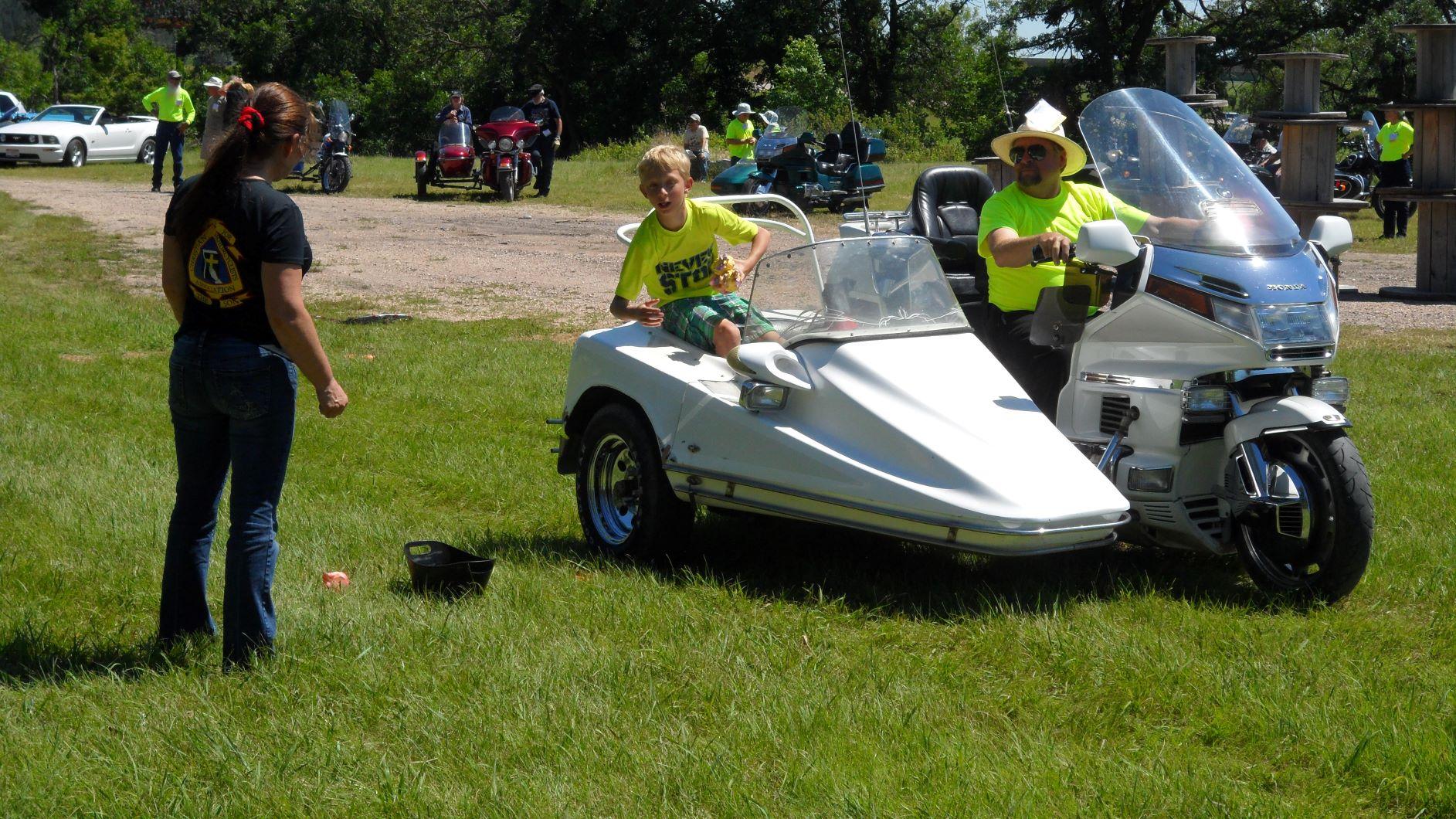 2015-Sidecar-Rally-Sturgis-142.JPG