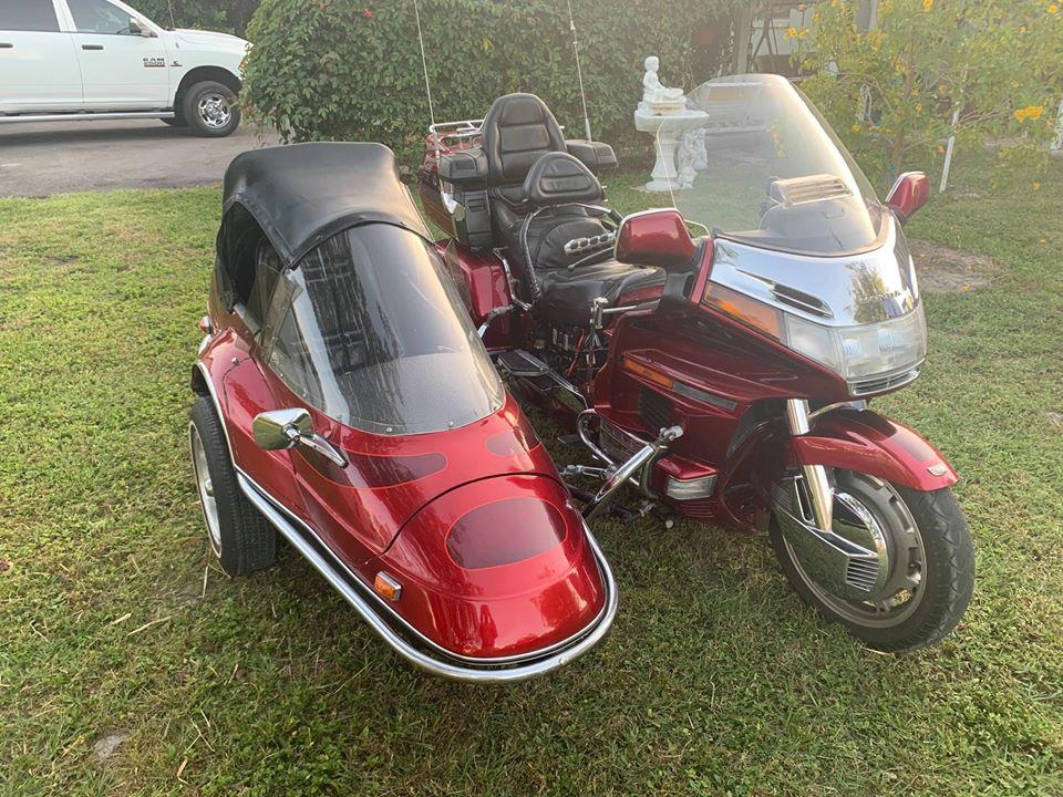 Sidecar-rig1.jpg