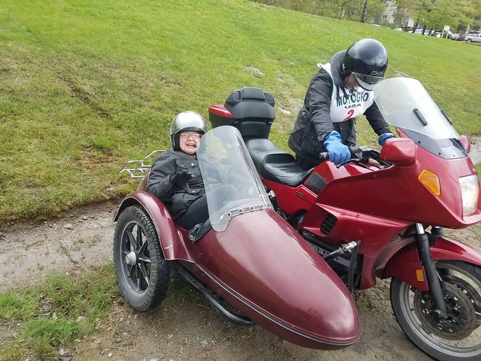 sidecar-in-motogir.jpg
