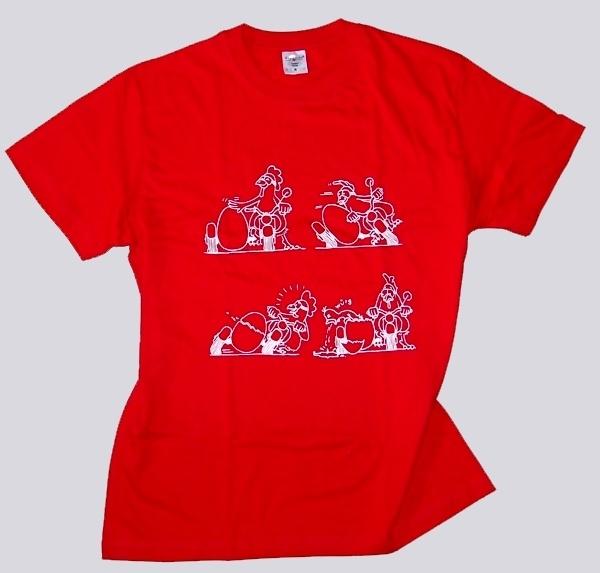 30031-t-shirt_hahn-rot_ml.jpg