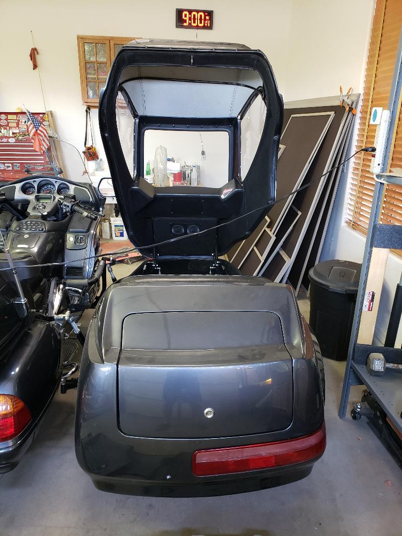 Sale-sidecar-2.jpg