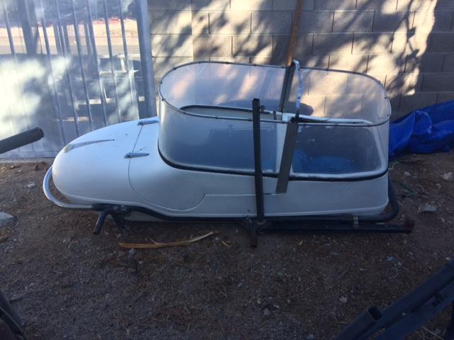 Watsonian-tandem-seat-sidecar-left-side.jpg