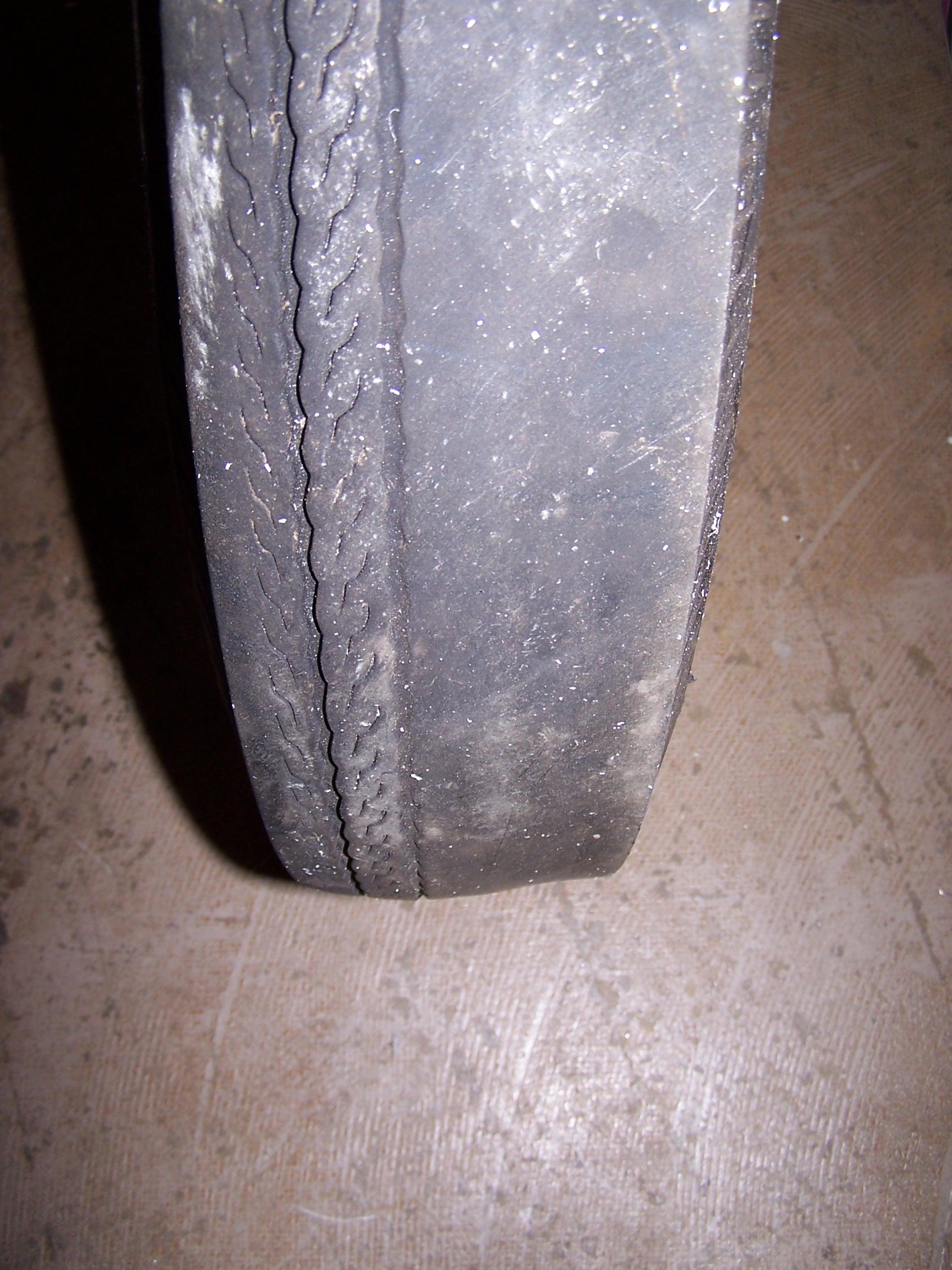 1500-tire.jpg