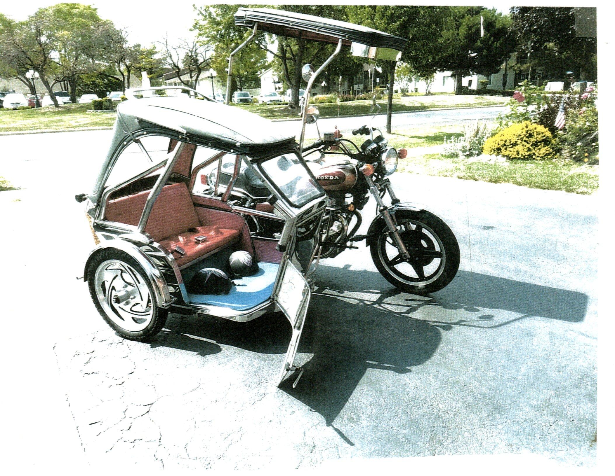 CM400-Honda-Sidecar.jpg