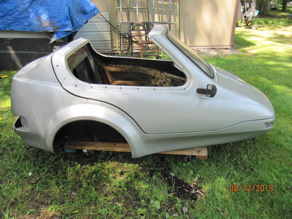 308473d1573096390-need-sidecar-1500-img_6307.jpg