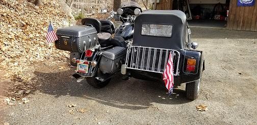 Valk-Sidecar_rear.jpg