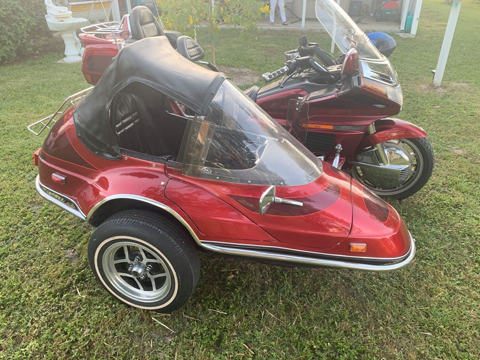 CSC-sidecar.png