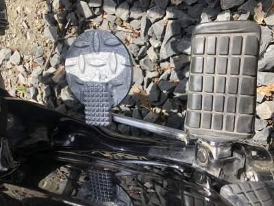 Foot-pedal__smaller.jpg