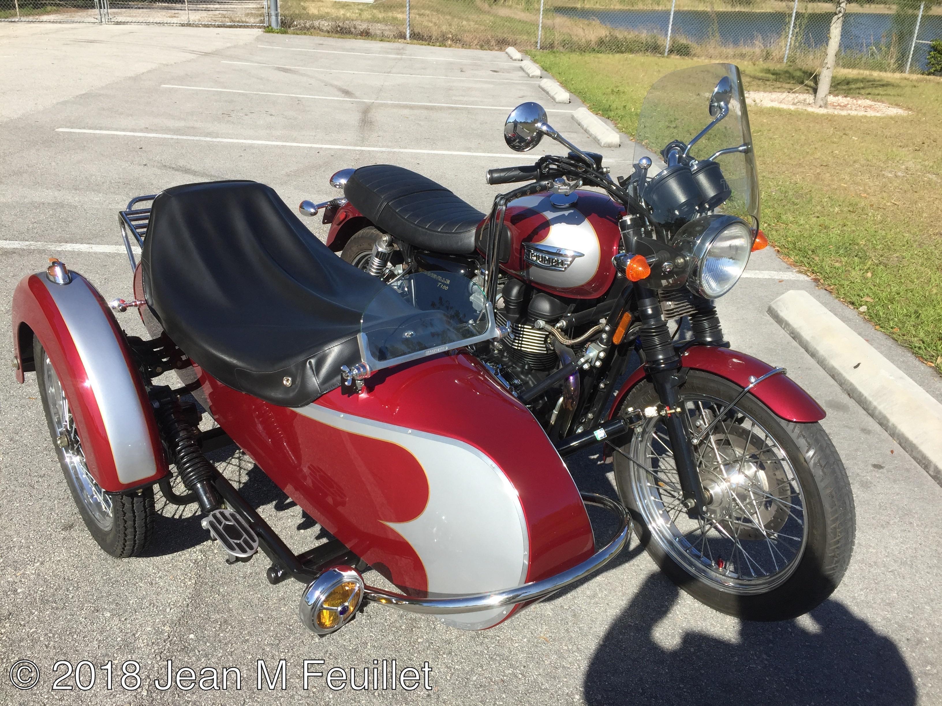 2009-Triumph-Bonneville-T100-1.jpg
