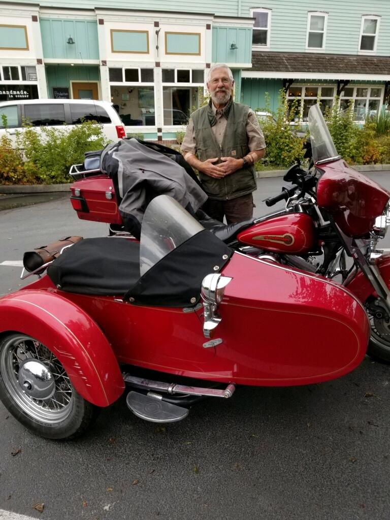Lous-bike-Liberty-with-door.jpg